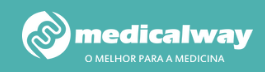 Medicalway Medicalway